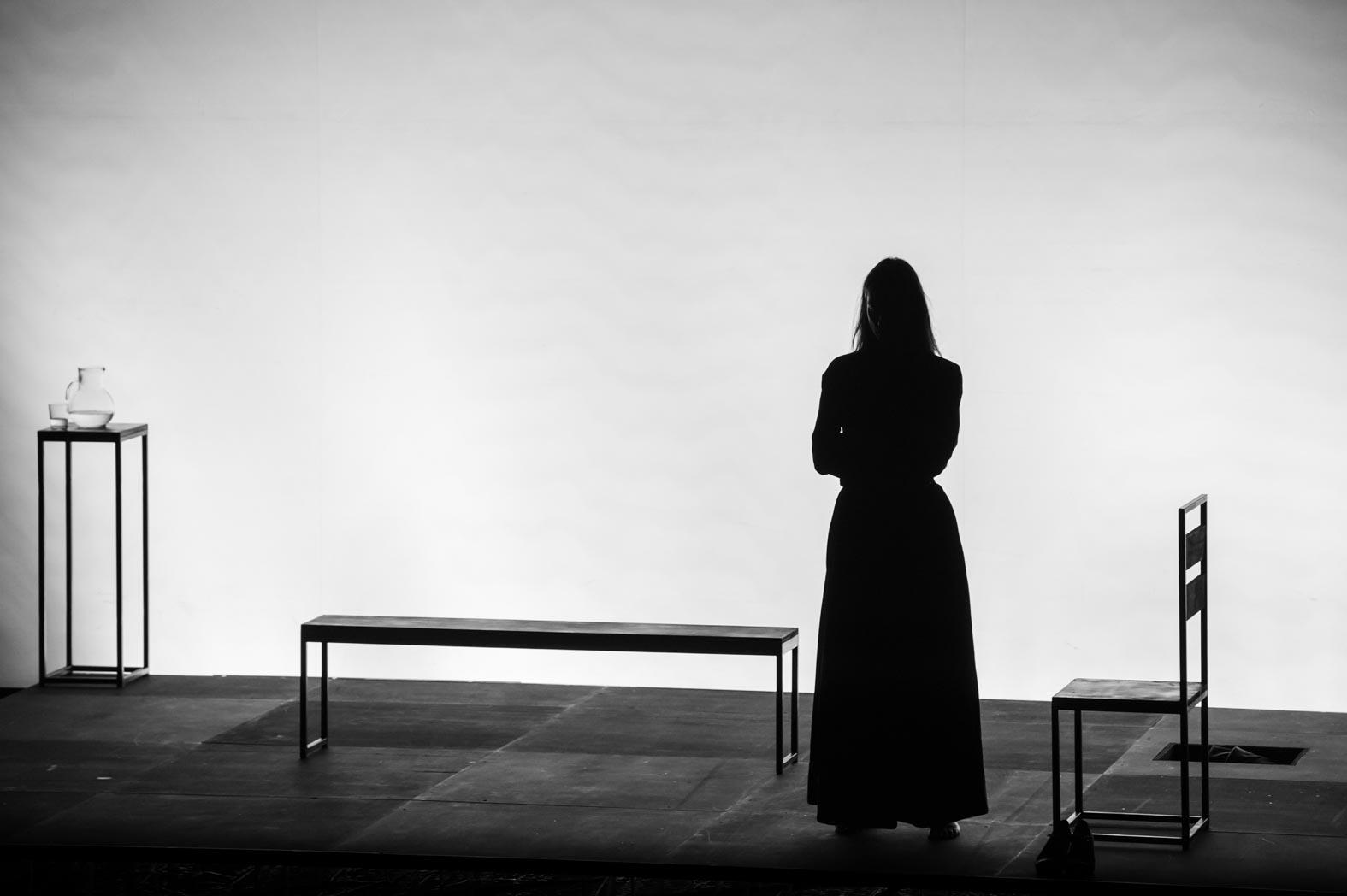 accabadora-eliseo-foto-di-marco-bellucci-012