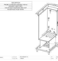 1989 porshce 930 engine wiring diagram engine valves 1984 porsche 928 wiring diagram wiring diagram 1987 porsche 924s [ 2339 x 1654 Pixel ]