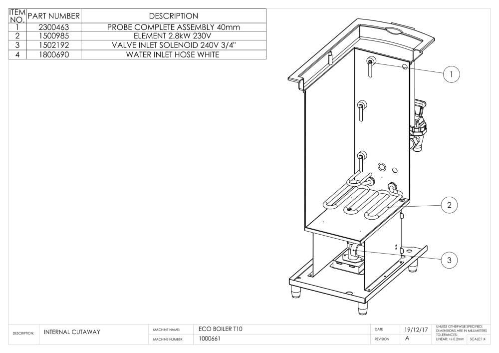 medium resolution of 1989 porshce 930 engine wiring diagram engine valves 1984 porsche 928 wiring diagram wiring diagram 1987 porsche 924s