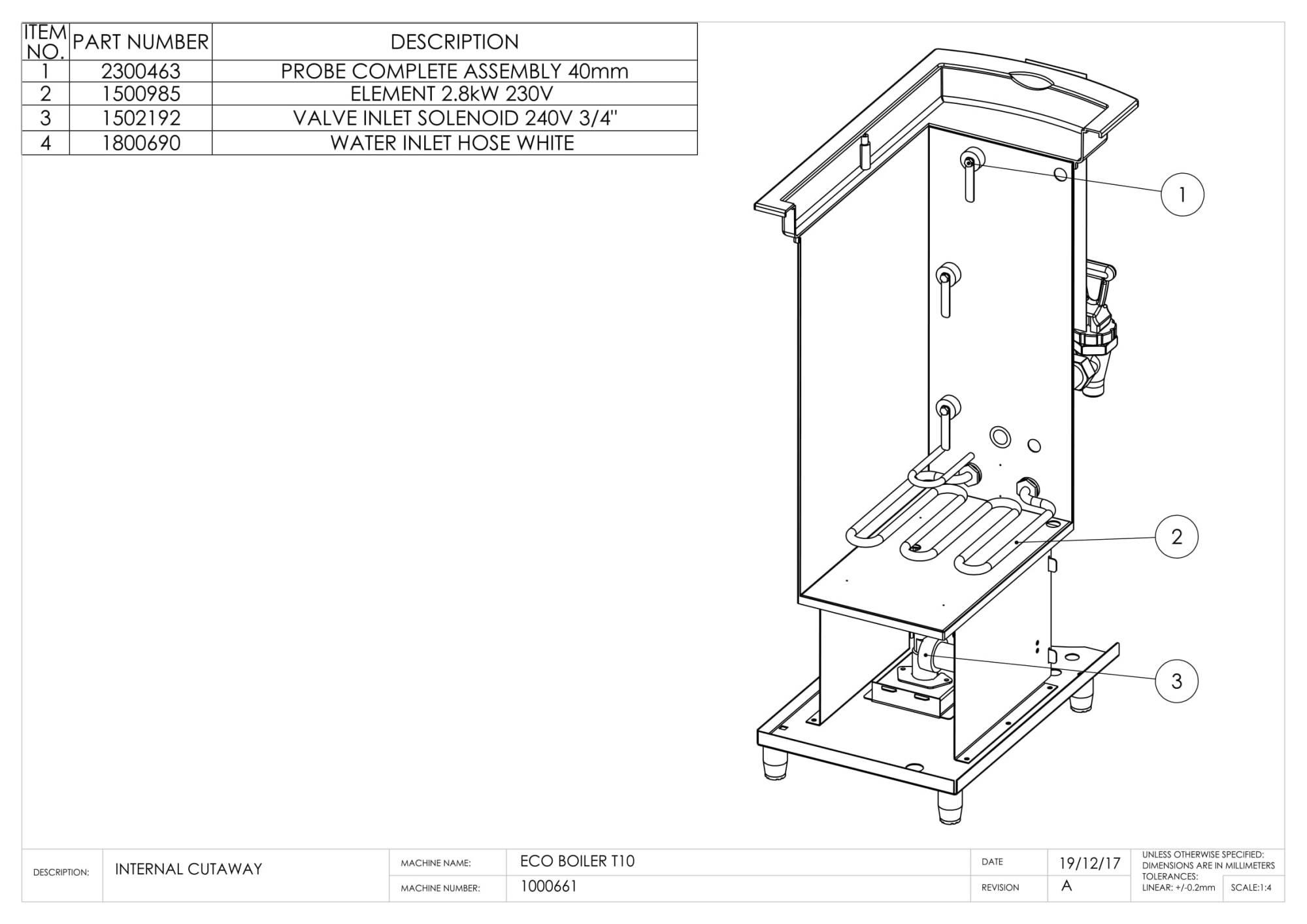 hight resolution of 1989 porshce 930 engine wiring diagram engine valves 1984 porsche 928 wiring diagram wiring diagram 1987 porsche 924s