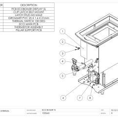 Alpha One Trim Wiring Diagram Rj45 Crossover Straight And Mercruiser Pump