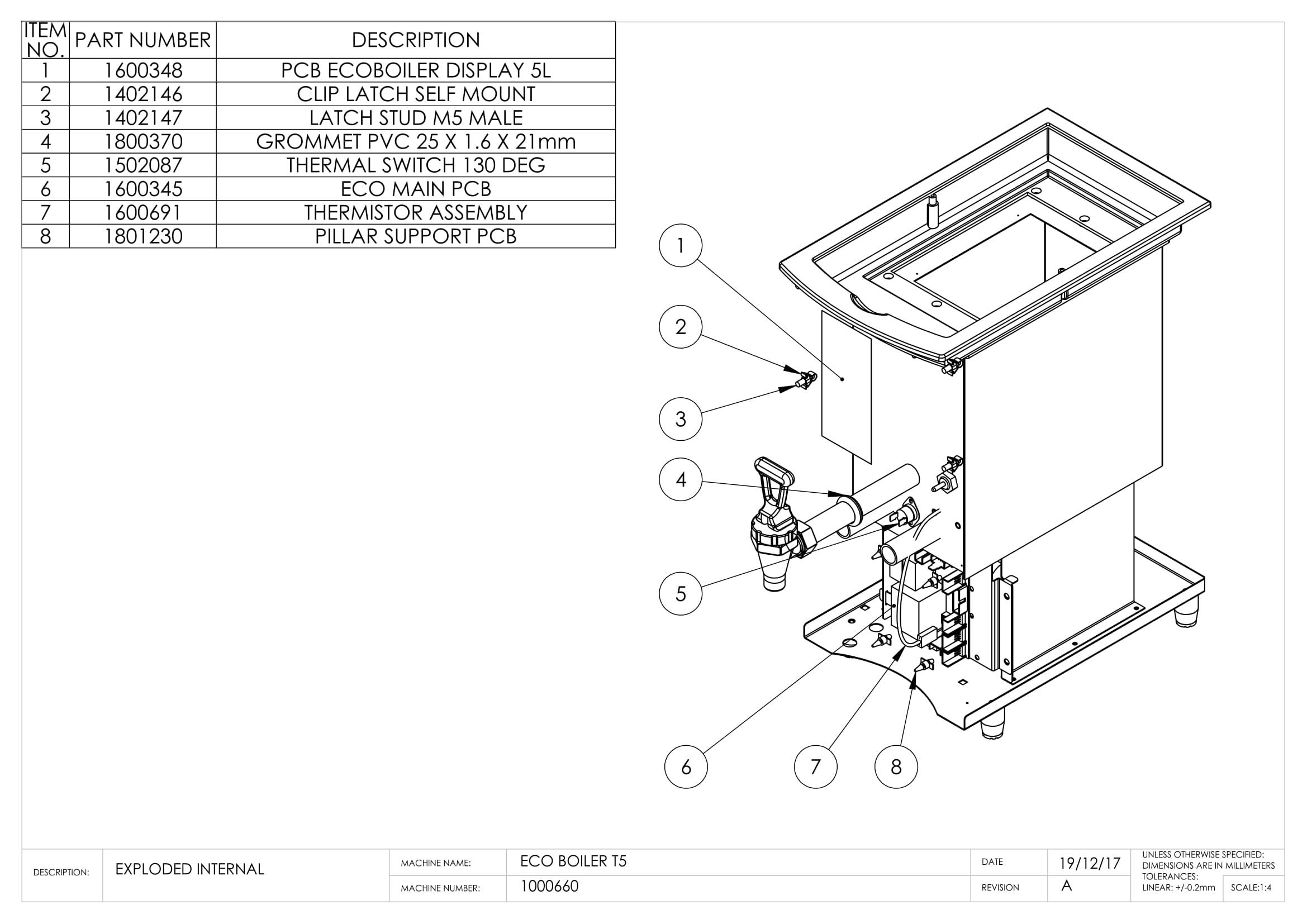 alpha one trim wiring diagram standard telecaster mercruiser pump