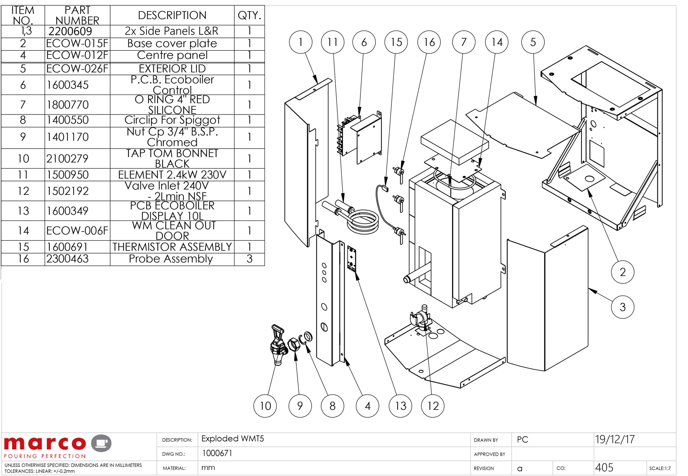 Peerless Pump Wiring Diagram Timer Wiring Diagram Lights