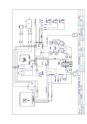 TB10046  Marco Beverage Systems Ltd