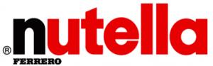 20110419152059!Nutella_logo