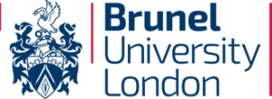 Brunel_University_London_Logo_Wt