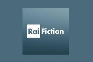 Rai-Fiction_Logo