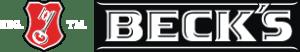 logo-becks-agecheck