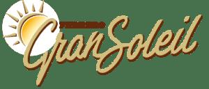 logo_Gran_Soleil_zps2df7153a