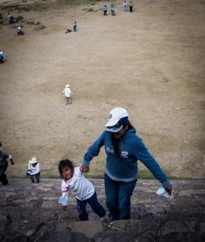Mexico-265503-2
