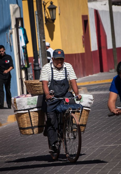 Mexico2013jpeg-076006