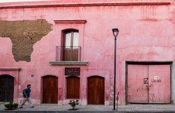 Mexico2013jpeg-2-11