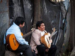 Mexico2013jpeg-265358