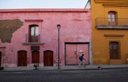 Mexico2013jpeg-265422