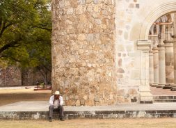 Mexico2013jpeg-265519