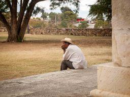 Mexico2013jpeg-265522