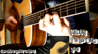 Acoustic Guitar Lesson in London - Golders Green - Willesden Green - Belsize Park - Finchley Rd and Frognal - Kilburn - West Hampstead - Guitar Tuition in London