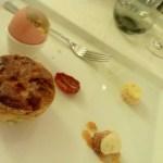 """I piatti del """"Marchese del Grillo"""""""