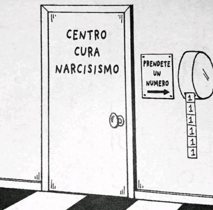 centro-cura-narcisismo-