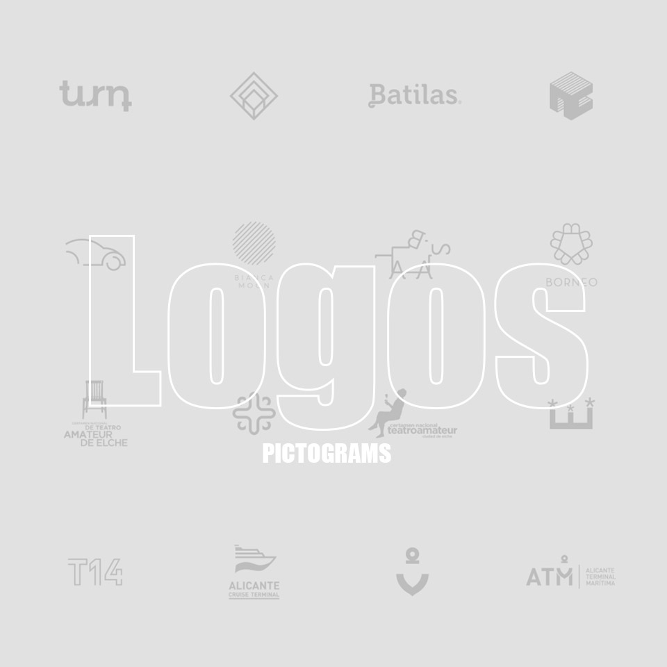 Logos & Pictograms