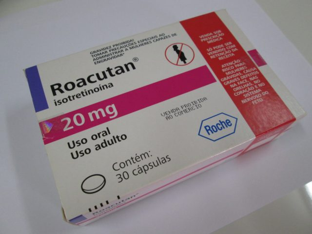caixa do Roacutan