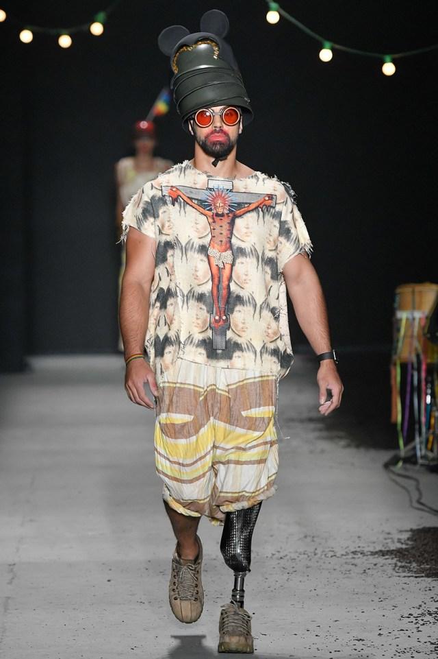 Blog de moda masculina Mogi das Cruzes