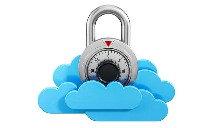 gestionale per avvocati in cloud