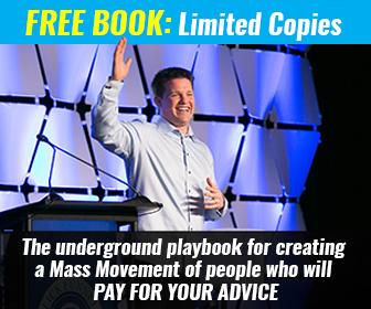 expertsecrets libro gratis