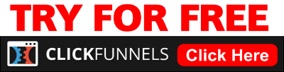 try clickfunnels for free