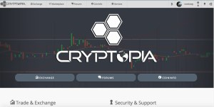 cryptopia referral