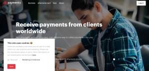 epayments affiliate