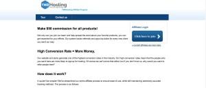 tmdhosting affiliate