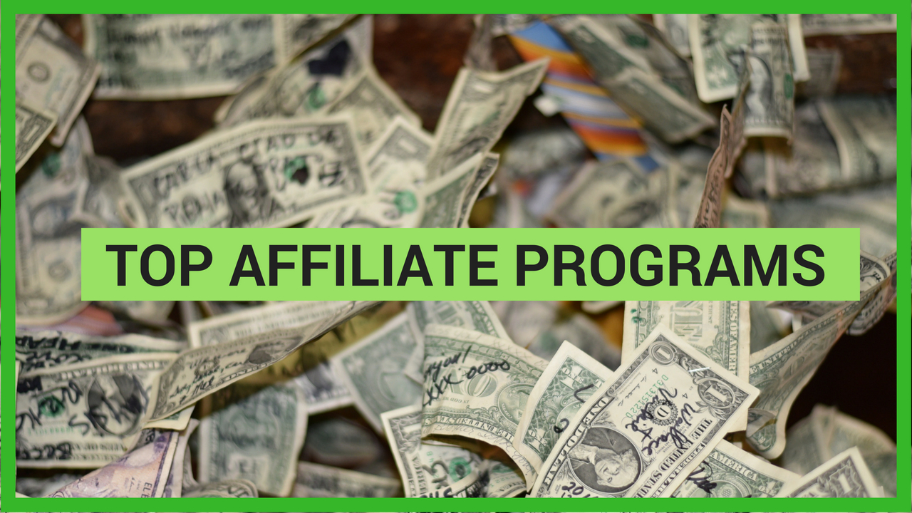 Affiliate Porn Program 102 top affiliate programs and cpa networks to work for