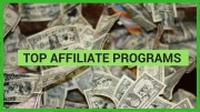 93 Top Affiliate Programs And CPA Networks To Work For