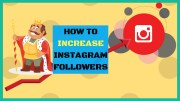 Increase Instagram followers | 10 Awesome Instagram Hacks