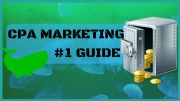 #1 CPA Marketing Guide And Insights