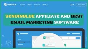 sendinblue,sendinblue review,sendinblue pricing,email marketing software 1