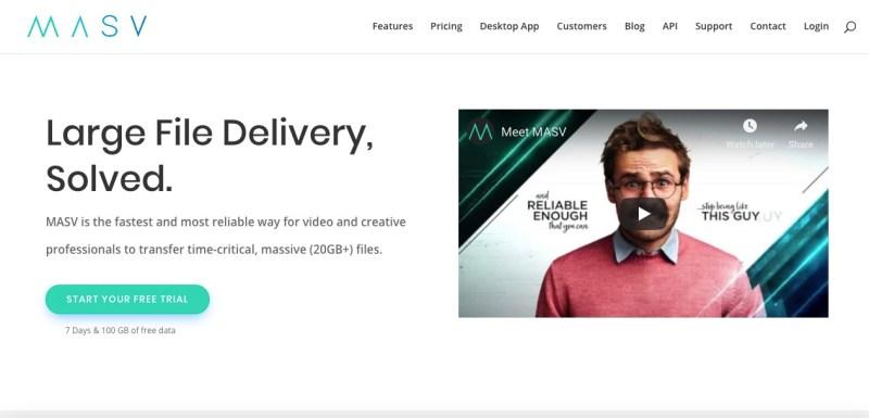 alternative to dropbox,best cloud storage service,cloud storage service,file hosting service 3