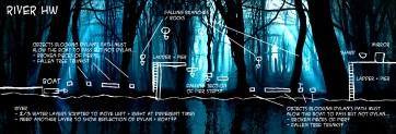 River HW Context Sketch - Marc