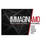 logo_immaginiamo_1x1