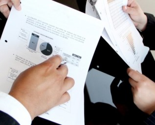 briefing-sales-management