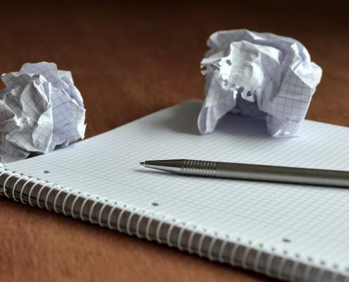 scrivere-mail-carta-penna