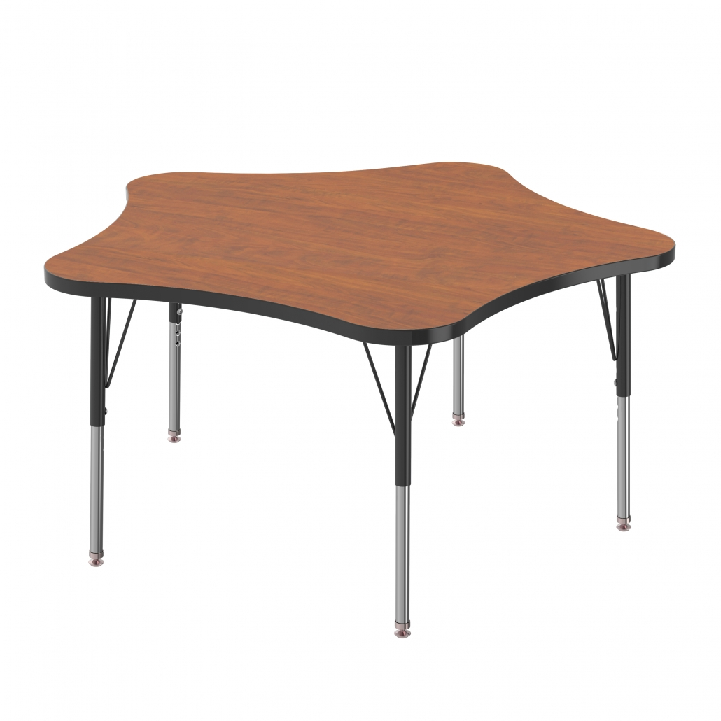 Mg Series 5 Star Activity Table Marco Group Inc