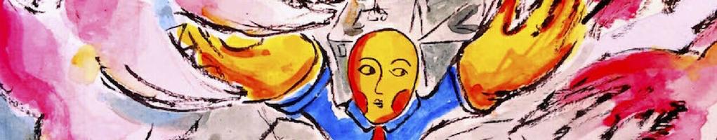 Illustrazioni da Passeggio #illustrazionidapasseggio raccontare storie