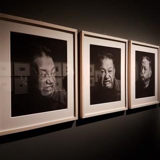 DEigo Rivera mostra frida kahlo a Milano