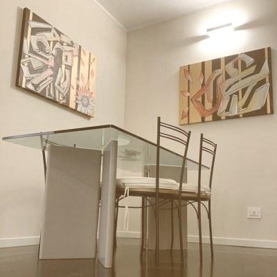 quadri sulle pareti marco guzzini
