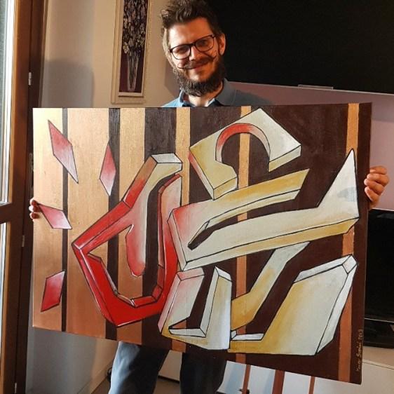 pittura-acrilico-marco-guzzini-7.jpg