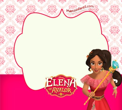 elena-de-avalor-imagenes-marcos-infantiles-princesas-disney-princesa-elena-de-avalor-imagenes