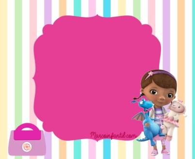marcos-de-doctora-juguetes-imagenes-de-doctora-juguetes-doctora-juguetes-fondos-maletin