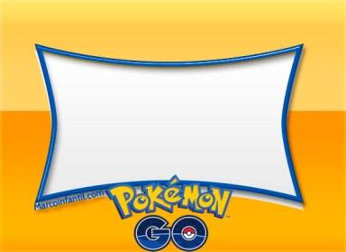 marcos-de-pokemon-go-imagenes-de-pokemon-go-pegatinas-de-pokemon-go